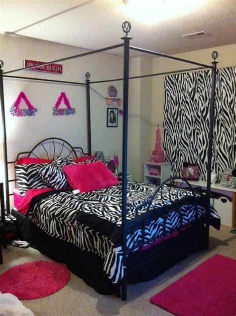 zebra room ideas for destinie lilyana