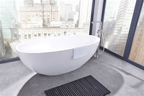 Freistehende Badewanne Online Kaufen
