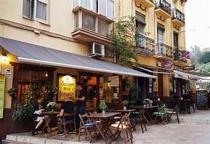 Vegetarisches Restaurant Magdeburg : vegetarische restaurants malaga centrum de reizende vegetari r ~ Markanthonyermac.com Haus und Dekorationen