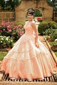 Quinceanera - Sweet 15 Party