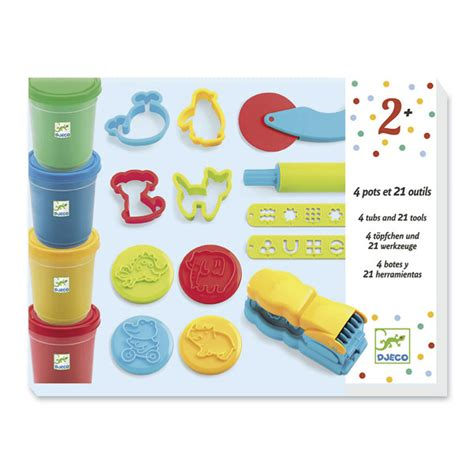pate a modeler quel age 28 images 1000 images about ecole maternelle modelage on play doh