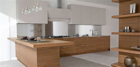 30 Modern Kitchen Design Ideas 3 Day Blinds Replacement Parts Blind Spot Side Mirror Homemade Deer Ideas Cleaning Business Vertical Cost Blindspot Season Episode 4 Full Cast Company Remote Controlled Window Shades And