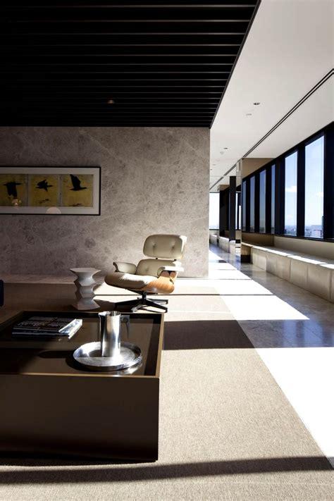 modern office interiors d s furniture