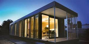 Mini Häuser Preise : hausplanung ~ Markanthonyermac.com Haus und Dekorationen