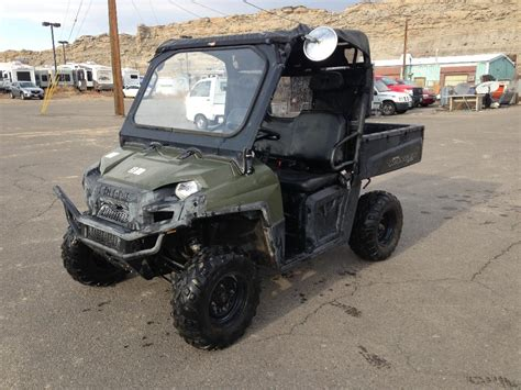 page 125 new or used polaris motorcycles for sale polaris