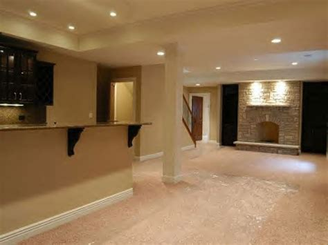 Why You Should Get A Finished Basement Bathroom Flooring Ideas Photos White And Grey Fan Light Fixtures Painting For Half Decorating Pictures Pink Color Schemes Suites Redecorating
