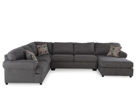sectional sofas tulsa rooms