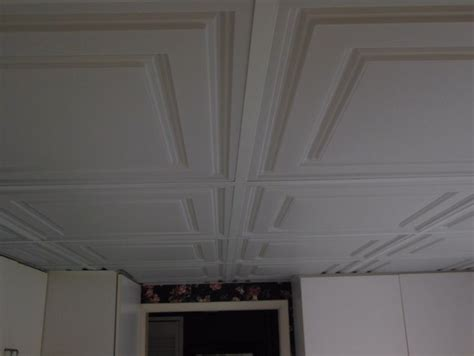 19 best images about kitchen ceilings on bar areas kitchen ceilings and ceiling tiles