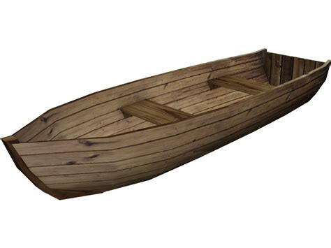 Cartoon Wood Boat by Cartoon Picture Of A Boat Cliparts Co