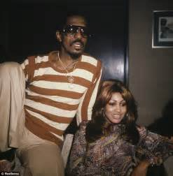 Soul Together Boat Party Maidenhead by Tina Turner 73 Marries 57 Year Old Toyboy Erwin Bach In