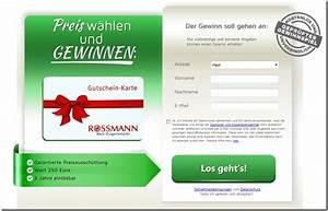 Amazon Gutschein Bei Dm : gibt es bei rossmann amazon gutscheine ~ Markanthonyermac.com Haus und Dekorationen