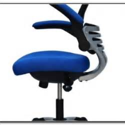 power chairs covered by medicare chairs home design ideas gm4lxe74vp