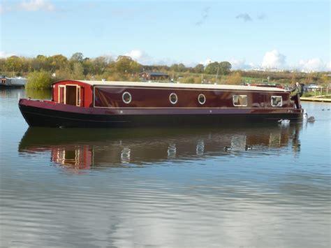 Boat Trips Mercia Marina by The New Used Boat Company Boating Mercia Marina