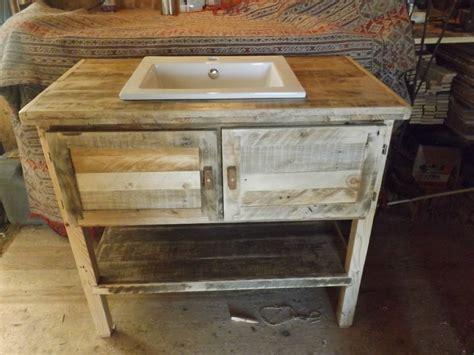 faberk maison design meuble de cuisine avec plan de travail pas cher 7 le bon coin meuble