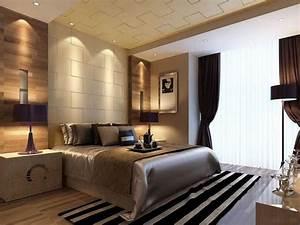 Feng Shui Farben Schlafzimmer : tpps wie sie ihre wohnung nach feng shui gestalten ~ Markanthonyermac.com Haus und Dekorationen