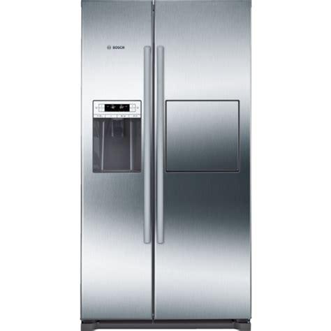 quel est le prix d un frigo am 233 ricain jennycraig frjennycraig fr