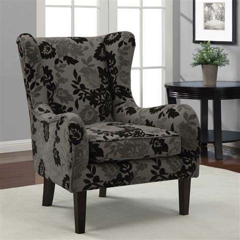 Grey Wingback Chair Slipcovers by Chic Yellow White Chair Cover For Wingback Chair On Grey