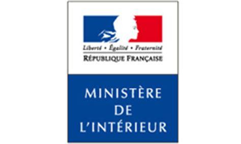 liens institutionnels flagasso le site de l association flag policiers et gendarmes lgbt
