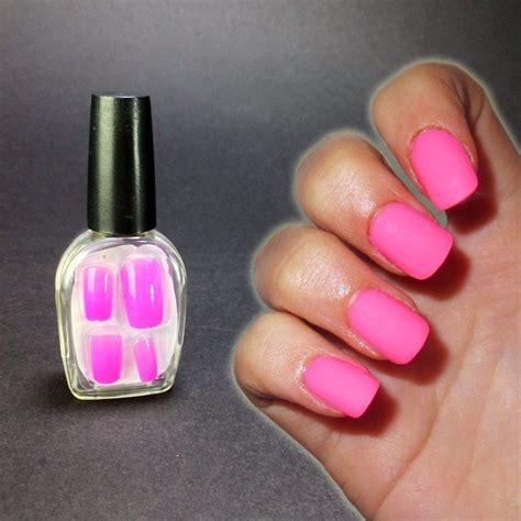 faux ongles fluo adh 233 sifs 224 2 00