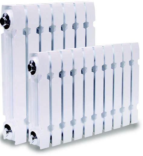 incroyable radiateur soufflant salle de bain castorama 11 le chauffage definition prix