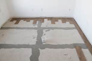6x24 Wood Tile Layout by Tips For Achieving Realistic Faux Wood Tile Chris