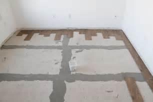 100 can you lay ceramic tile linoleum how to install ceramic tile vinyl