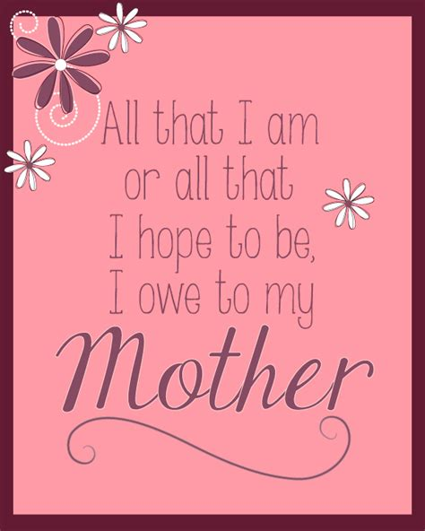 Mother Birthday Quotes Quotesgram. Heartbreak Quotes To Cheer You Up. Acts Of Faith Quotes Eboo Patel. Birthday Quotes For Him Love. Funny Quotes Math. Nature Love Quotes In Hindi. Short Quotes About Strength And Love. Love Quotes For Him Cute. Christmas Quotes Unique