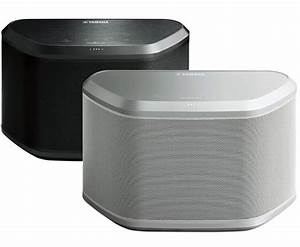 Yamaha Musicast Wx-030 Wireless Speakers Review ...