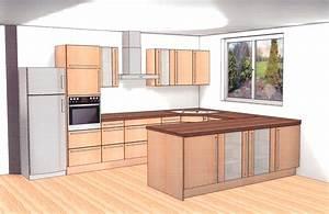 Küchen Planen Tipps : sa modeller k che zusammenstellen online ~ Markanthonyermac.com Haus und Dekorationen
