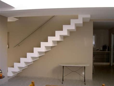 escalier lili oliv et leur maison