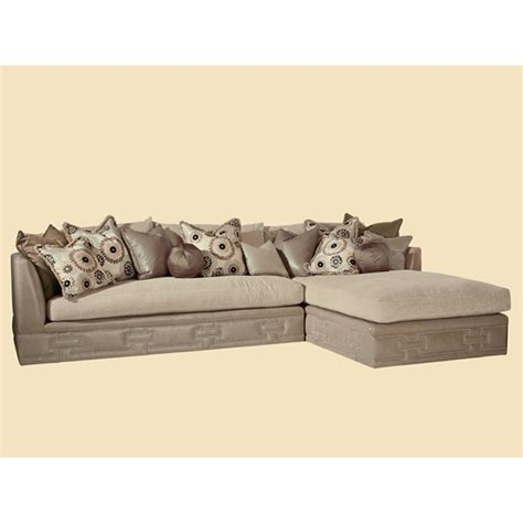 marge carson myasec mc sectionals sectional discount furniture at hickory park furniture