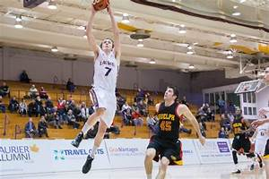 Hawks handle Guelph Gryphons in OUA West quarterfinal ...