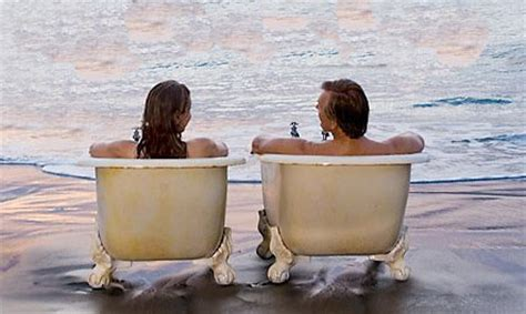 cialis commercial bathtub meaning cialis jpg