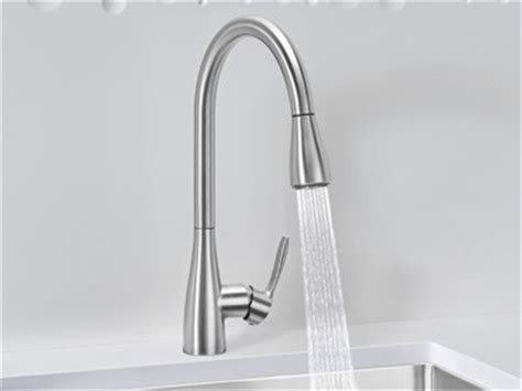 Kitchen Faucets  Wow Blog