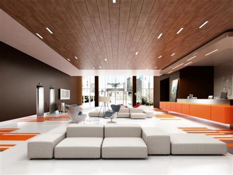 armstrong ceilings gets warmer and warmer with wood nevill interior systems specialists