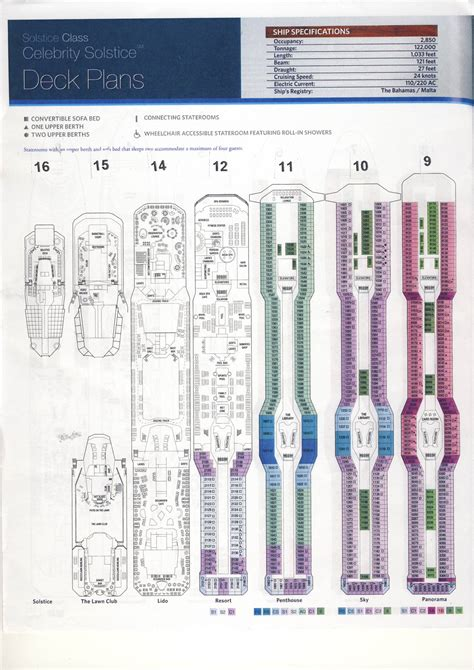 woodworking deck plan of eclipse ship plans pdf