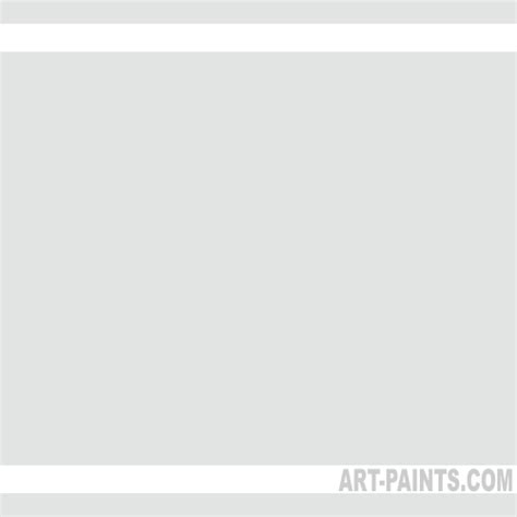Light Grey Mat Usaf Artist Airbrush Spray Paints 31176