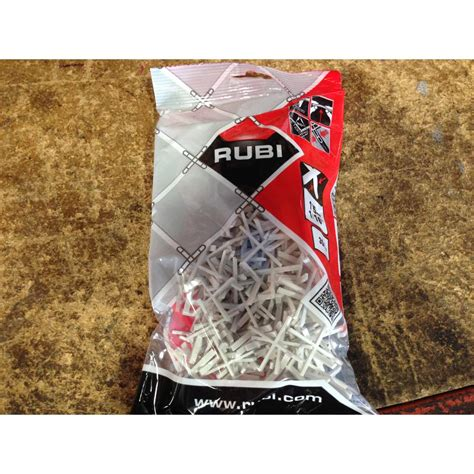 3 16 Tile Spacers Home Depot by Rubi 1 16 In Leave In Tile Spacers 2912 The Home Depot