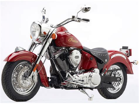 Indian Motorcycle Wallpaper : Indian Motorcycle Wallpapers