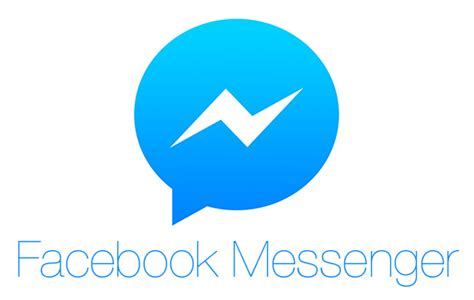 » Facebook Messenger's Face Recognition Tool Gets A Global