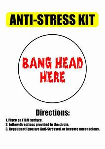 The gallery for --> Funny Office Signs Printable