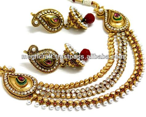 The Import Export Blog For Manufacturers, Suppliers How Does Snap Jewelry Work Endless Reviews Jtv Copper On Necklaces By Society Shopping Market Earrings Angel
