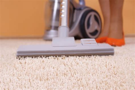Different Types Of House Cleaning Service And Factors To Consider Before Hiring One
