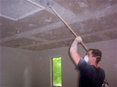 acoustic ceiling removal a1 acoustical drywall