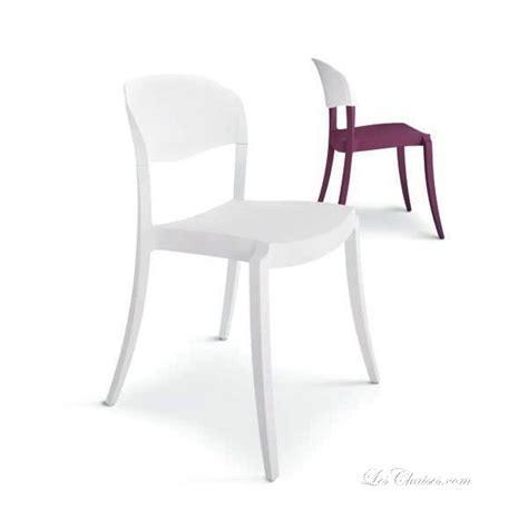 chaise design pas cher strass et chaises designer lyon toulouse marseille