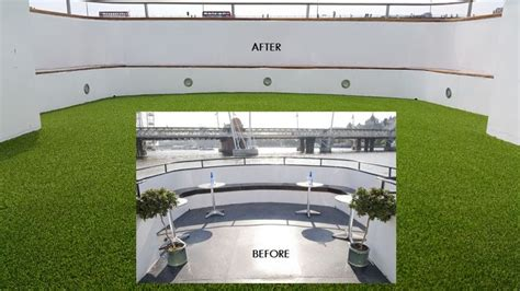 Party Boat Hire Milton Keynes by 18 Best Boats Images On Pinterest Boats Ships And Boat