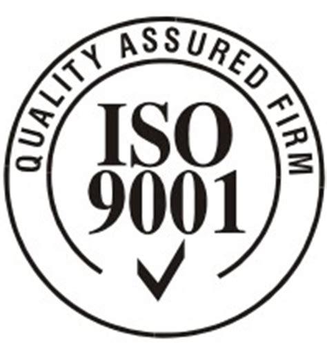 image gallery iso 9001 logo