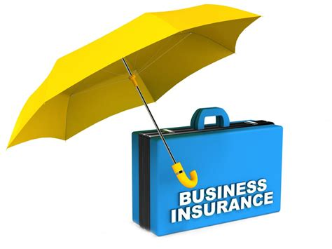The Importance Of Commercial Insurance  Denver Insurance. Parental Signs. Fog Signs Of Stroke. Work Safety Signs Of Stroke. Awareness Week Signs. Courageous Signs Of Stroke. Library Hour Signs Of Stroke. Chinese Medicine Signs. Outside Signs Of Stroke