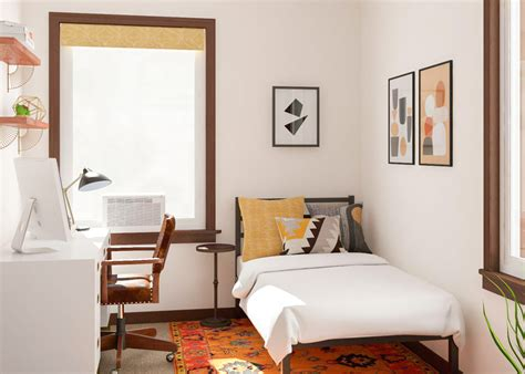 How To Decorate A Guest Bedroom Frasesdeconquistacom