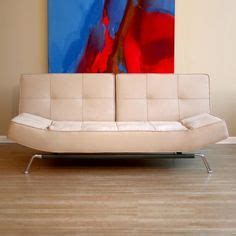 Tantra Chair Ebay Australia by 1000 Images About Couches On Leather Couches
